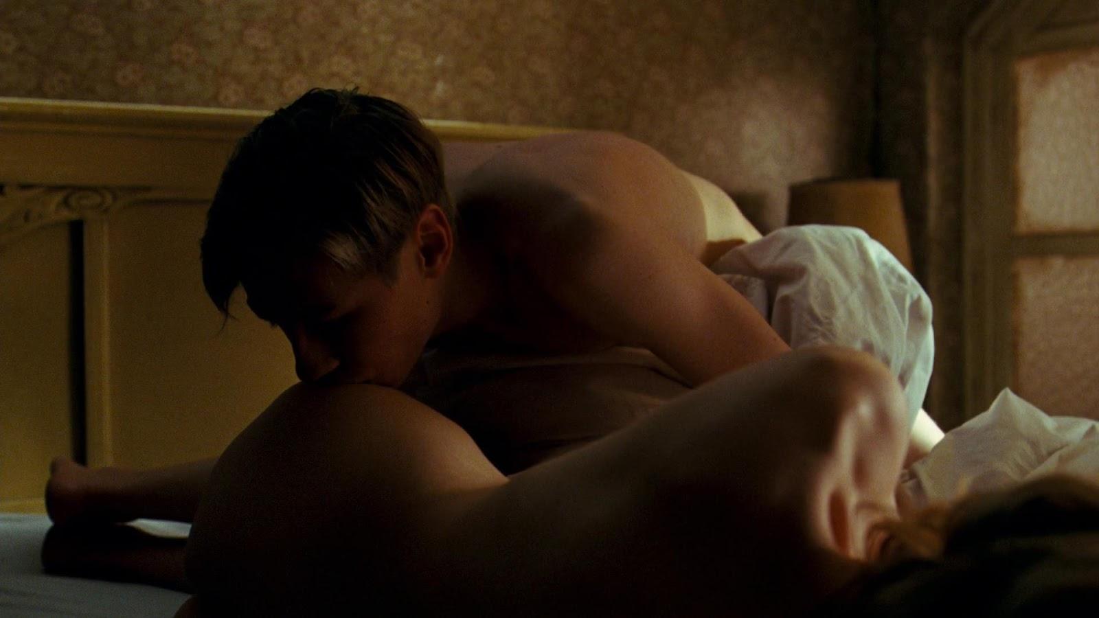 Зарубежные фильмы секс